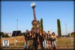 HELLFEST 2014 JEUDI 19 JUIN - AMBIANCE + JATA TEAM & FRIENDS (3)
