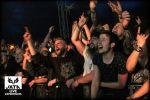 HELLFEST 2014 JEUDI 19 JUIN - AMBIANCE + JATA TEAM & FRIENDS (33)