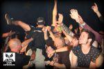 HELLFEST 2014 JEUDI 19 JUIN - AMBIANCE + JATA TEAM & FRIENDS (34)