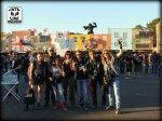 HELLFEST 2014 JEUDI 19 JUIN - AMBIANCE + JATA TEAM & FRIENDS (4)