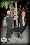HELLFEST 2014 JEUDI 19 JUIN - AMBIANCE + JATA TEAM & FRIENDS (45)