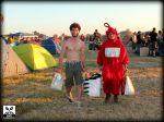 HELLFEST 2014 JEUDI 19 JUIN - AMBIANCE + JATA TEAM & FRIENDS (5)