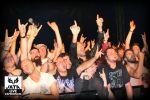 HELLFEST 2014 JEUDI 19 JUIN - AMBIANCE + JATA TEAM & FRIENDS (50)