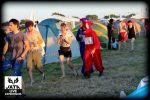 HELLFEST 2014 JEUDI 19 JUIN - AMBIANCE + JATA TEAM & FRIENDS (9)
