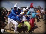 HELLFEST 2014 SAMEDI 21 JUIN - AMBIANCE + JATA TEAM & FRIENDS (12)
