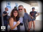 HELLFEST 2014 SAMEDI 21 JUIN - AMBIANCE + JATA TEAM & FRIENDS (15)