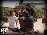 HELLFEST 2014 SAMEDI 21 JUIN - AMBIANCE + JATA TEAM & FRIENDS (20)