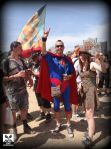 HELLFEST 2014 SAMEDI 21 JUIN - AMBIANCE + JATA TEAM & FRIENDS (23)