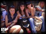 HELLFEST 2014 SAMEDI 21 JUIN - AMBIANCE + JATA TEAM & FRIENDS (24)