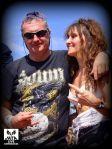 HELLFEST 2014 SAMEDI 21 JUIN - AMBIANCE + JATA TEAM & FRIENDS (26)
