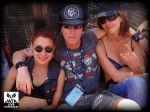 HELLFEST 2014 SAMEDI 21 JUIN - AMBIANCE + JATA TEAM & FRIENDS (27)