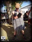HELLFEST 2014 SAMEDI 21 JUIN - AMBIANCE + JATA TEAM & FRIENDS (36)
