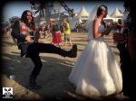 HELLFEST 2014 SAMEDI 21 JUIN - AMBIANCE + JATA TEAM & FRIENDS (38)