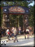 HELLFEST 2014 SAMEDI 21 JUIN - AMBIANCE + JATA TEAM & FRIENDS (42)