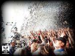 HELLFEST 2014 SAMEDI 21 JUIN - AMBIANCE + JATA TEAM & FRIENDS (46)
