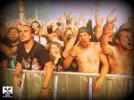 HELLFEST 2014 SAMEDI 21 JUIN - AMBIANCE + JATA TEAM & FRIENDS (5)