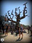 HELLFEST 2014 VENDREDI 20 JUIN - AMBIANCE + JATA TEAM & FRIENDS (10)