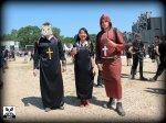 HELLFEST 2014 VENDREDI 20 JUIN - AMBIANCE + JATA TEAM & FRIENDS (11)