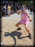 HELLFEST 2014 VENDREDI 20 JUIN - AMBIANCE + JATA TEAM & FRIENDS (13)