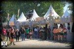 HELLFEST 2014 VENDREDI 20 JUIN - AMBIANCE + JATA TEAM & FRIENDS (14)