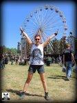 HELLFEST 2014 VENDREDI 20 JUIN - AMBIANCE + JATA TEAM & FRIENDS (15)