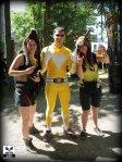 HELLFEST 2014 VENDREDI 20 JUIN - AMBIANCE + JATA TEAM & FRIENDS (17)