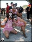 HELLFEST 2014 VENDREDI 20 JUIN - AMBIANCE + JATA TEAM & FRIENDS (19)