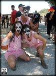 HELLFEST 2014 VENDREDI 20 JUIN – AMBIANCE + JATA TEAM & FRIENDS(19)