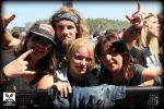 HELLFEST 2014 VENDREDI 20 JUIN - AMBIANCE + JATA TEAM & FRIENDS (2)