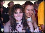 HELLFEST 2014 VENDREDI 20 JUIN – AMBIANCE + JATA TEAM & FRIENDS(21)