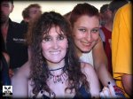 HELLFEST 2014 VENDREDI 20 JUIN - AMBIANCE + JATA TEAM & FRIENDS (21)