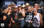 HELLFEST 2014 VENDREDI 20 JUIN - AMBIANCE + JATA TEAM & FRIENDS (28)