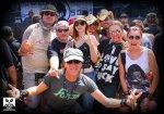 HELLFEST 2014 VENDREDI 20 JUIN - AMBIANCE + JATA TEAM & FRIENDS (29)