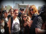 HELLFEST 2014 VENDREDI 20 JUIN - AMBIANCE + JATA TEAM & FRIENDS (3)