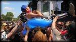 HELLFEST 2014 VENDREDI 20 JUIN - AMBIANCE + JATA TEAM & FRIENDS (33)