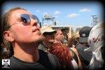 HELLFEST 2014 VENDREDI 20 JUIN - AMBIANCE + JATA TEAM & FRIENDS (37)