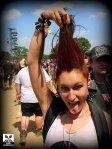 HELLFEST 2014 VENDREDI 20 JUIN - AMBIANCE + JATA TEAM & FRIENDS (40)