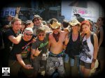HELLFEST 2014 VENDREDI 20 JUIN - AMBIANCE + JATA TEAM & FRIENDS (41)