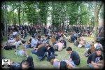 HELLFEST 2014 VENDREDI 20 JUIN - AMBIANCE + JATA TEAM & FRIENDS (43)
