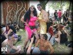 HELLFEST 2014 VENDREDI 20 JUIN - AMBIANCE + JATA TEAM & FRIENDS (45)