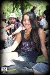HELLFEST 2014 VENDREDI 20 JUIN - AMBIANCE + JATA TEAM & FRIENDS (46)