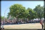 HELLFEST 2014 VENDREDI 20 JUIN - AMBIANCE + JATA TEAM & FRIENDS (5)