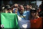 HELLFEST 2014 VENDREDI 20 JUIN - AMBIANCE + JATA TEAM & FRIENDS (51)