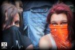 HELLFEST 2014 VENDREDI 20 JUIN - AMBIANCE + JATA TEAM & FRIENDS (59)