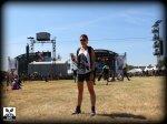HELLFEST 2014 VENDREDI 20 JUIN - AMBIANCE + JATA TEAM & FRIENDS (6)