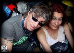 HELLFEST 2014 VENDREDI 20 JUIN - AMBIANCE + JATA TEAM & FRIENDS (60)