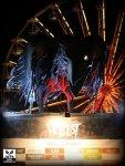 HELLFEST 2014 VENDREDI 20 JUIN - AMBIANCE + JATA TEAM & FRIENDS (63)