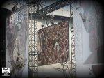 HELLFEST 2014 VENDREDI 20 JUIN - AMBIANCE + JATA TEAM & FRIENDS (66)