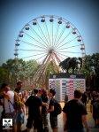 HELLFEST 2014 VENDREDI 20 JUIN - AMBIANCE + JATA TEAM & FRIENDS (8)