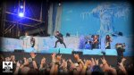 IRON MAIDEN LIVE AT THE HELLFEST 2014 VENDREDI 20 JUIN (2)